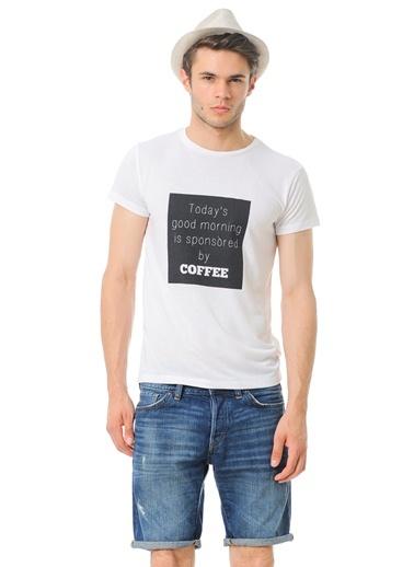 Freepalms Baskılı Tişört